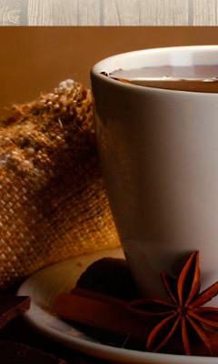 Chokolate Slim - Шоколад для Похудения - Первомайск