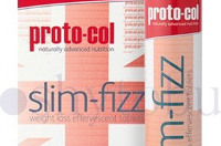 Slim-Fizz - Easy weight loss with Proto-Col - Oslo